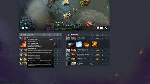 help bring back the noob stream for ti7 dota2