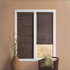 Furniture : Awesome Bali Cordless Cellular Blinds Bali Window ...