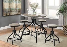asia direct furniture. Perfect Direct Bar Sets Intended Asia Direct Furniture S