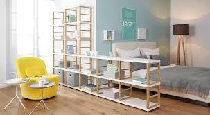 Gute Ideen Schlafzimmer Regal Und Schöne Maxx Regalsystem Wohnen