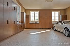 Floor To Ceiling Garage Cabinets Garage Cabinets Shelving Amazing Space