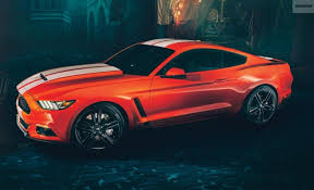 ford new car release 2014Ford Mustang Shelby GT350  GT350R Reviews  Ford Mustang Shelby