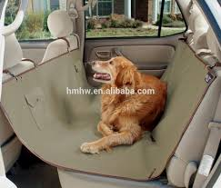 car seat ideas dog seat covers for trucks pet seat covers for leather seats big