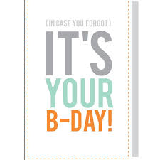Free Printable Birthday Card Magdalene Project Org