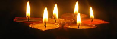 diyari diwali diwali sindhi festival sindhi diwali tradition sindhi diwali tradition