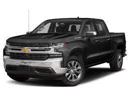 2020 Chevrolet Silverado 1500 Work Truck Leesburg Va Gaithersburg Rockville Reston Virginia 406467