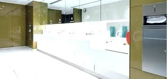 Commercial Bathroom Paper Towel Dispenser Impressive Bathroom Towel Dispenser On Inside Commercial Paper Home