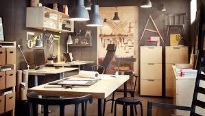 home office ikea. ikeahome office8 home office ikea c