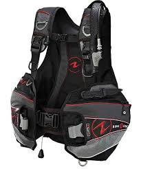 Aqualung Zuma Size Chart Aqualung Pro Lt Buy And Offers On Scubastore