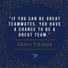 Together Quotes New Quotes About Working Together Ellevate