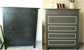 hemnes dresser ikea 6 drawer 8 chest 3 reviews glass top canada