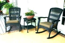 small porch chairs front porch furniture ideas small porch furniture front porch chair ideas small porch small porch chairs