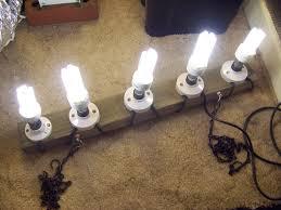 E45 Light Bulb Daisy Chaining Energy Bulbs Lighting Uk420