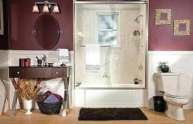 cost of new bathtub install bathtub new bathtubs install bathtub cost cost of new bathtub bathtub installation