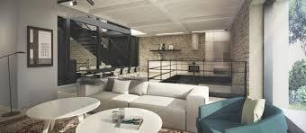 Interior Design Course Milan Italy