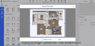 Autodesk homestyler is a free online home design software, where you can create and share your dream home designs in 2d and 3d. How Do I Use Homestyler To Design My Home Free Online Tutorial Videos Of The 3d Interior Design Software Homestyler