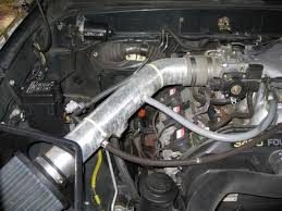 anyone have a 5vzfe vacuum hose diagram yotatech forums some things by different the only belt change is the one that now drives the s c and the alternator will drive only the alternator naturally it s