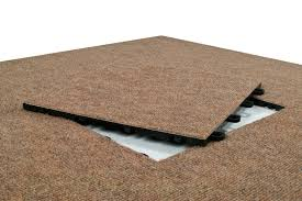 carpet tiles basement. Beautiful Carpet Double Click On Above Image To View Full Picture And Carpet Tiles Basement T
