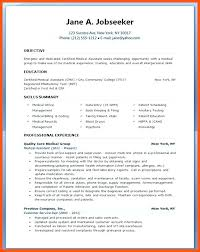 College Schedule Template Best Resume Now Medical Bunch Ideas Of Free Assistant Template Templates