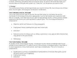 Skills List Of To Put On Resume Hard Socialum Co