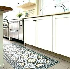 target kitchen floor mats politicalexpress
