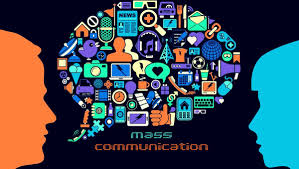 s best mass communication colleges a listly list