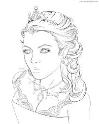 Fairies Coloring Pages For Adults Adult Fairy Coloring Pages Best