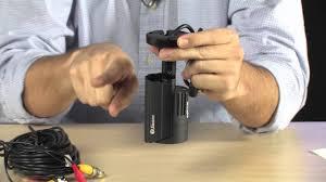 swann pro 580 ccd camera