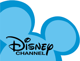 Datei:Disney-Channel-Logo.svg – Wikipedia