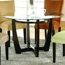 small square kitchen table small round kitchen table small round kitchen table set and medium size