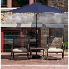13 best patio umbrellas for every