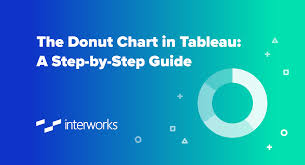 The Donut Chart In Tableau A Step By Step Guide Interworks
