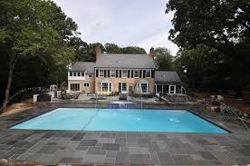 bluestone pavers for pools patioore