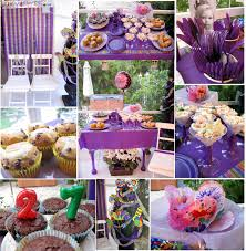 Elegant Party Decorations Home Design Elegant Birthday Party Decorations Cabin Dining The