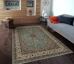 round rugs at target outdoor rug square rugs indoor outdoor rugs rugs target round outdoor rug