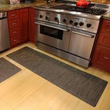 Restaurant Kitchen Floor Interiors Gel Kitchen Mats Restaurant Anti Fatigue Mats