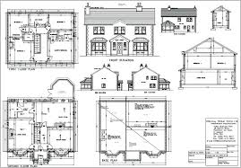 house building plans uk complete house plans wondrous design 2 homes in and where can i house building plans uk