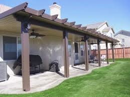 alumawood patio covers. Exellent Covers Patio Covers Redding Ca New Alumawood Cover Amazing Decoration  Decorating Ideas To