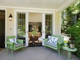porch furniture ideas. Incredible Front Porch Furniture Ideas