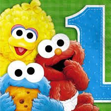 elmo and cookie monster wallpaper. Perfect Monster Cute Baby ElmoCookie Monsterand Big Bird By Coliegren02  Inside Elmo And Cookie Monster Wallpaper R
