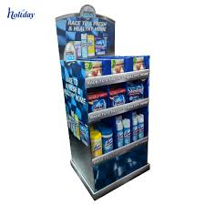 Free Standing Retail Display Units Floor Standing Display Units Floor Standing Display Units 76