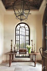 Best Images About Luxe Entries Foyers On Pinterest - Luxe home interiors