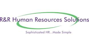 The Resumator Jobs Best Of RR Human Resources Solutions Career Page