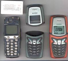 Nokia 5210 gebraucht kaufen! Nur noch 3 ...