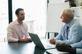 Understanding The Different Types Of Interviews