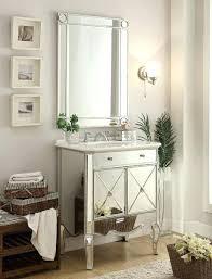 bathroom mirror reflection. Bathroom Vanity And Mirror Set Collection Reflection Sink