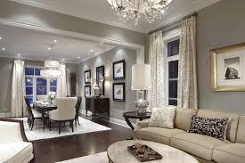 Light Colored Bedroom Furniture Pale Grey Painted Bedroom Furniture Best Bedroom Ideas 2017
