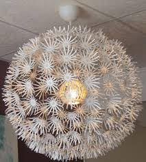 cool light fixtures ceiling pictures decoration ideas