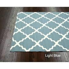 5 x 8 indoor outdoor rugs new outdoor rug indoor outdoor trellis area rug 5 x 5 x 8 indoor outdoor rugs