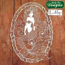 Katy Sue Designs Ltd Adventures In Paper Cutting Series 4